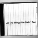 allthethings-edited-2.jpg