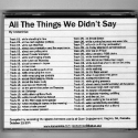 allthethings-edited-3.jpg