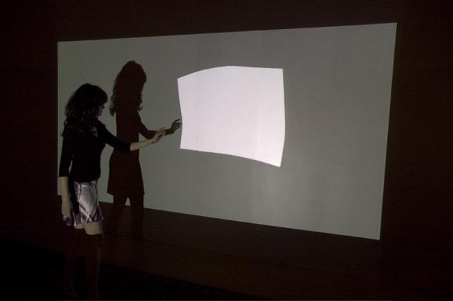 Art Interactive - archive - 12.jpg