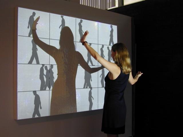 Art Interactive - archive - 13.jpg