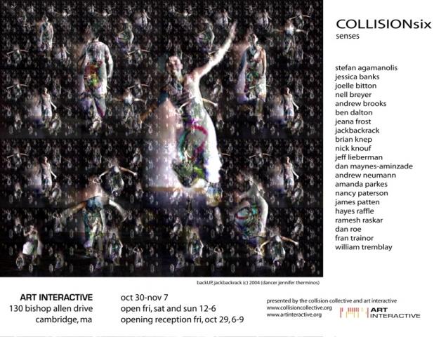 Art Interactive - archive - 14.jpg