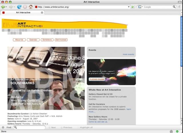Art Interactive - archive - 26.jpg