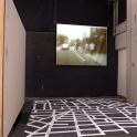 Art Interactive - archive - 22.jpg