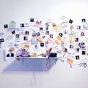 Art Interactive - archive - 23.jpg