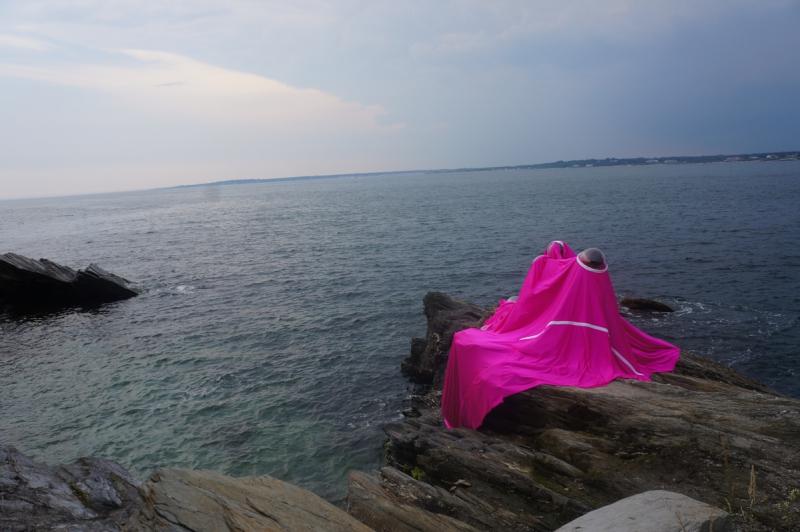 coastlines-01348