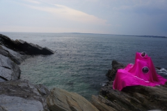 coastlines-01355