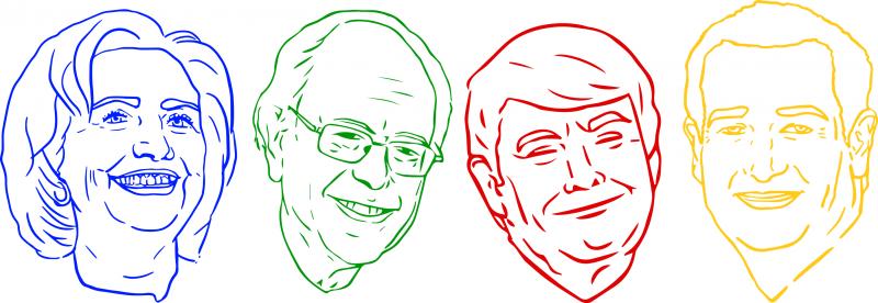 Candidates-Together-Color-Key