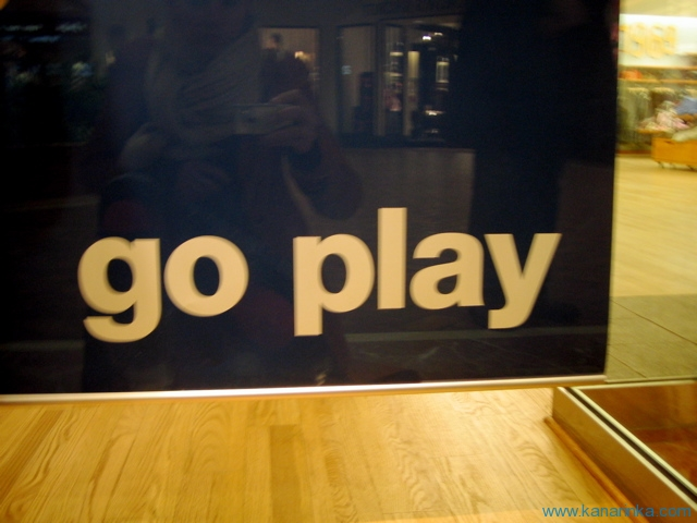 Go Play - edited - 1.jpg
