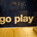 Go Play - edited - 1.jpg