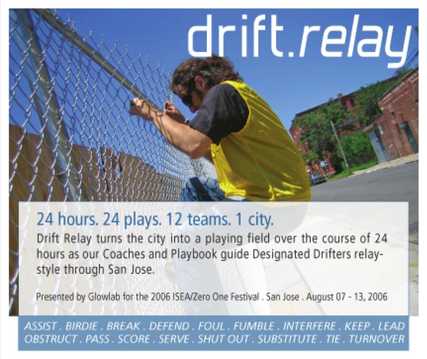 drift_1.jpg