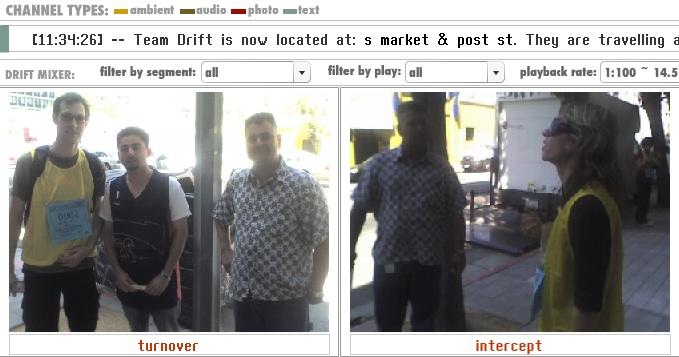 drift_3.jpg