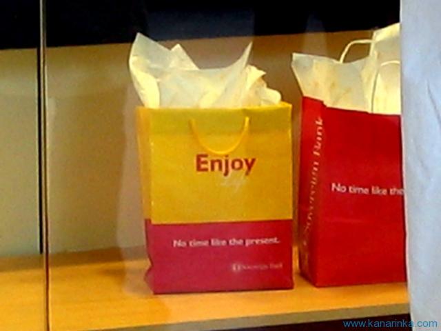 Enjoy Life - 1.jpg