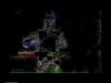 infoblah_victorliu_delter-cap-d