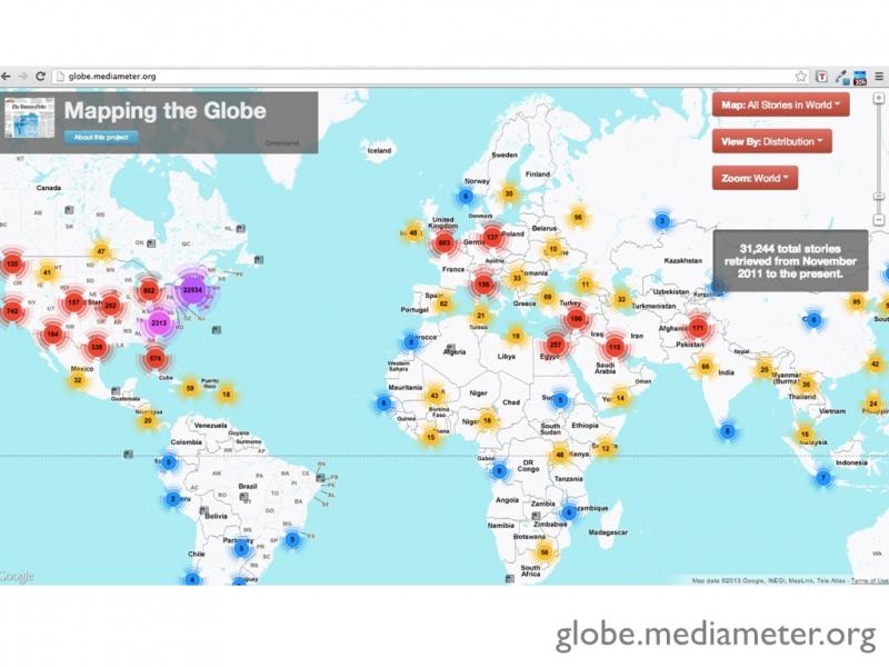 mapping_membersweek.003