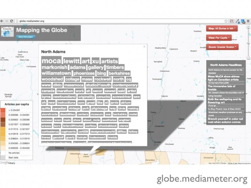 mapping_membersweek.010