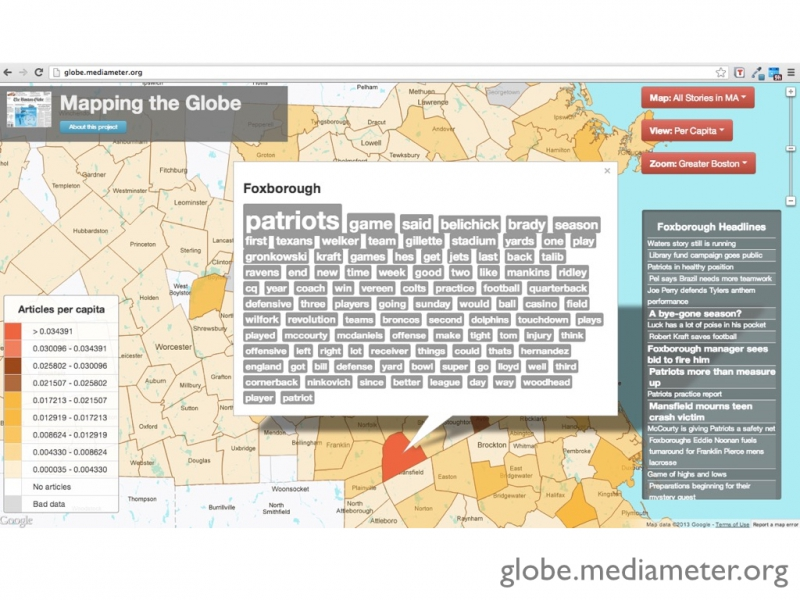 mapping_membersweek.011