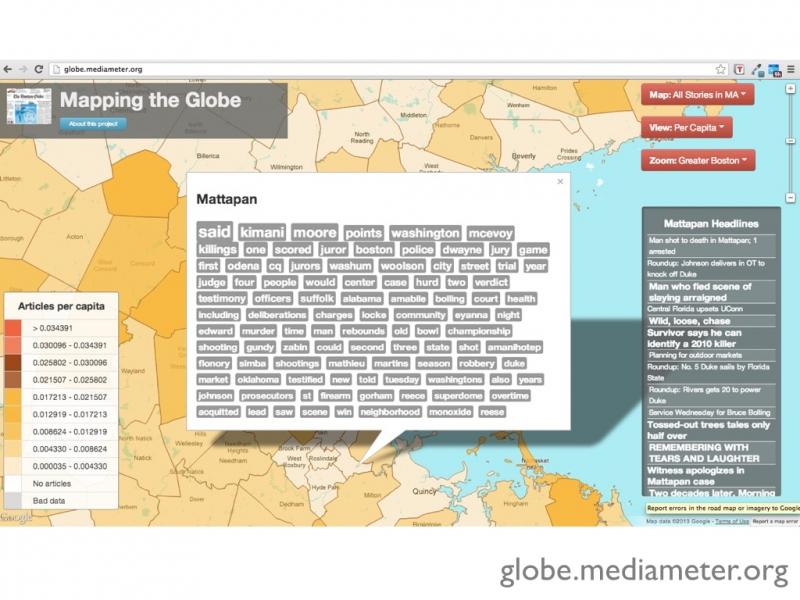 mapping_membersweek.013