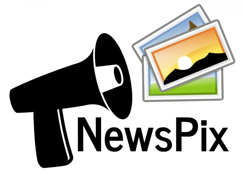 newspixlogo