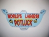 Giant-Potluck-Sign