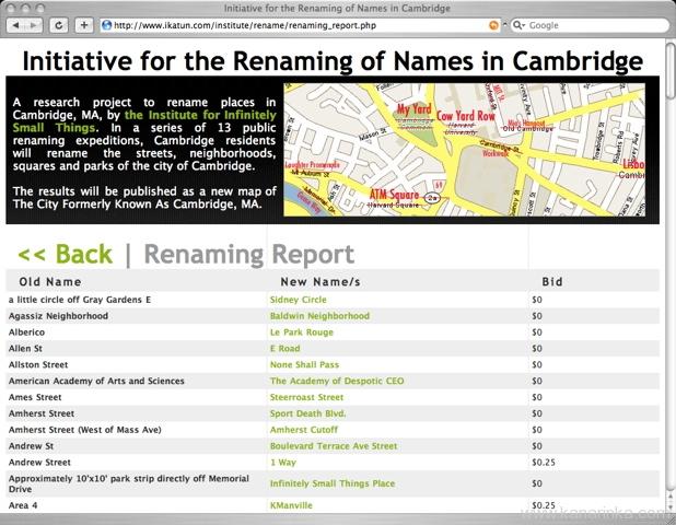 Renaming - edited - 14.jpg