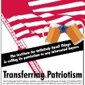 transferring_patriotism.jpg