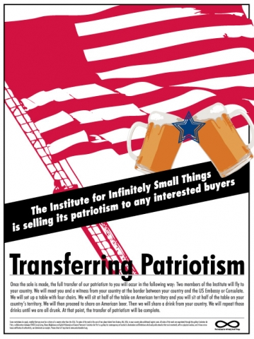 transferring_patriotism.jpg