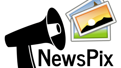 NewsPix