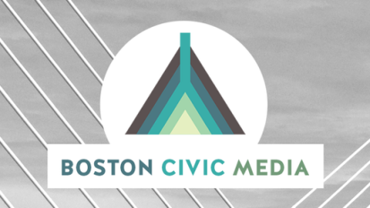 Boston Civic Media Consortium & Network